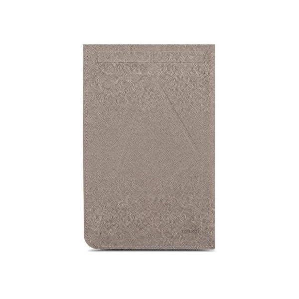 iPad Mini smart case Moshi Versa Pouch Mini‎، اسمارت کیس آیپد مینی -Versa Pouch Mini‎