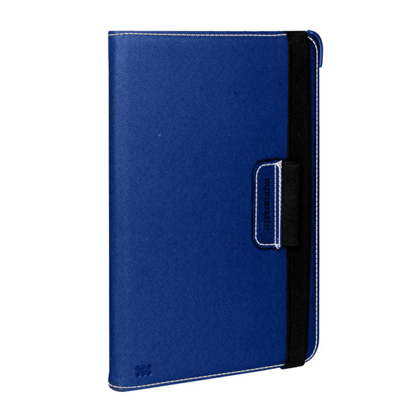 iPad Air Smart Case Promate Spino، اسمارت کیس آیپد ایر Promate مدل Spino