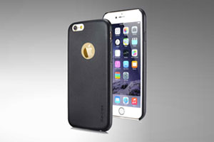 iPhone 6 Case G-case Noble ﴿ قاب آیفون 6 - جی کیس نوبل ﴾