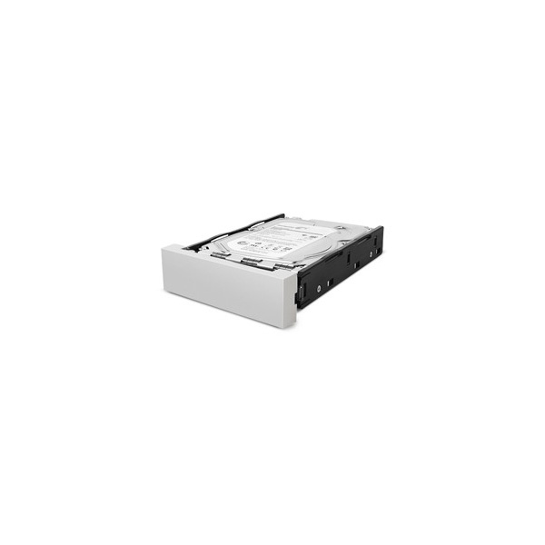 قیمت LaCie grey Drawer 2big Thunderbolt2، قیمت هارد دیسک اکسترنال Drawer 2big Thunderbolt2