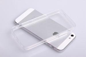 Apple iPhone 5S 32 GB گوشی موبایل اپل ...