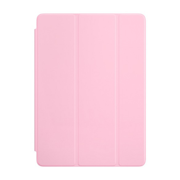 iPad Pro Smart Case 10.5، امارت کیس آیپد پرو 10.5 اینچ