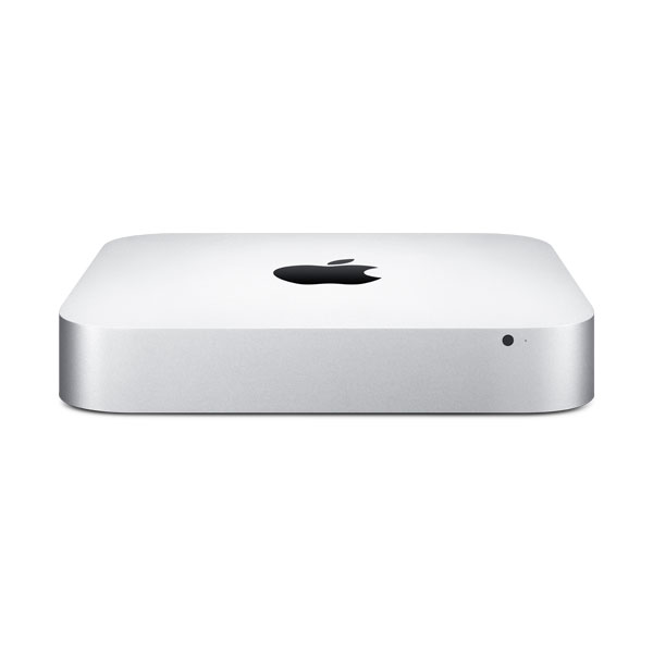 قیمت Mac Mini MD 387، قیمت مک مینی ام دی 387