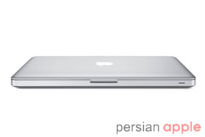 ویدیو مک بوک پرو ام دی 104، ویدیو MacBook Pro MD104
