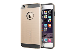 iPhone 6 Plus Case Any Shock، قاب آیفون 6 پلاس انی شوک