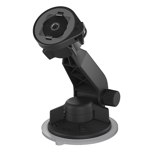 آلبوم iPhone Stand LifeProof Life Active Suction Mount، آلبوم استند آیفون لایف پروف مدل Life Active Suction Mount