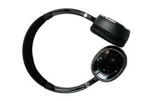 هدفون Headphone Super Tooth Melody ﴿ هدفون سوپرتوث ملودی ﴾