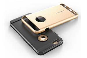 iPhone Case Any Shock ﴿ قاب آیفون انی شوک ﴾
