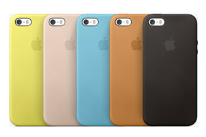 iPhone 5S Case، قاب آیفون 5 اس