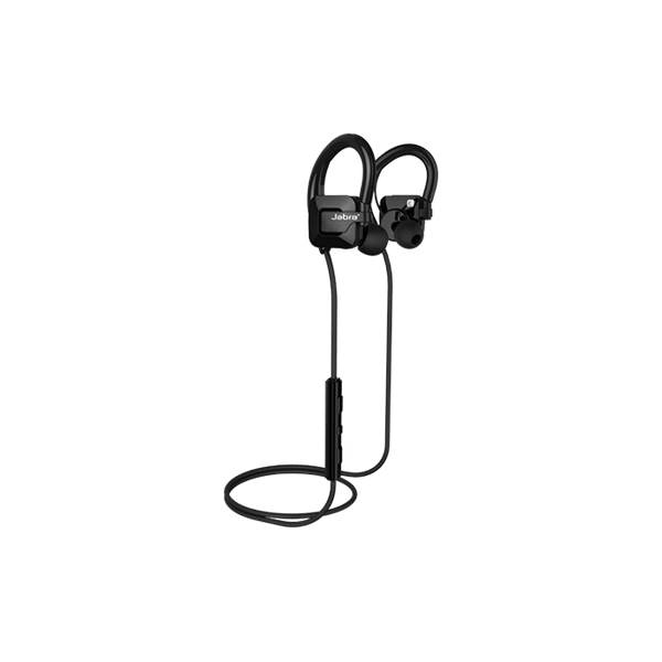 قیمت Earphone Jabra Step، قیمت ایرفون جبرا استپ