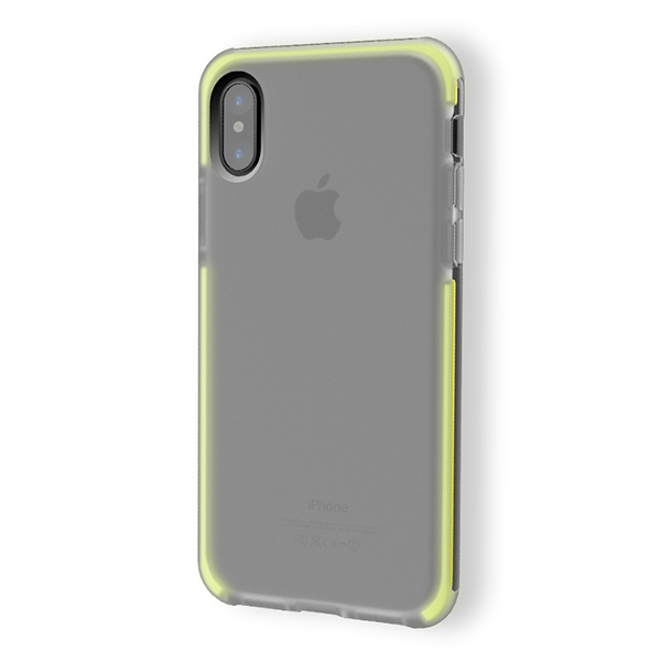 iPhone X Case Rock Space Gurad G2، قاب آیفون ایکس راک اسپیس مدل Guard G2