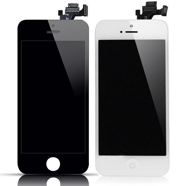 iPhone Lcd 5، ال سی دی آیفون 5