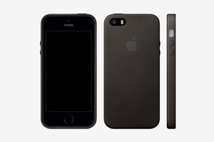 iPhone 5S Case ﴿ قاب آیفون 5 اس ﴾