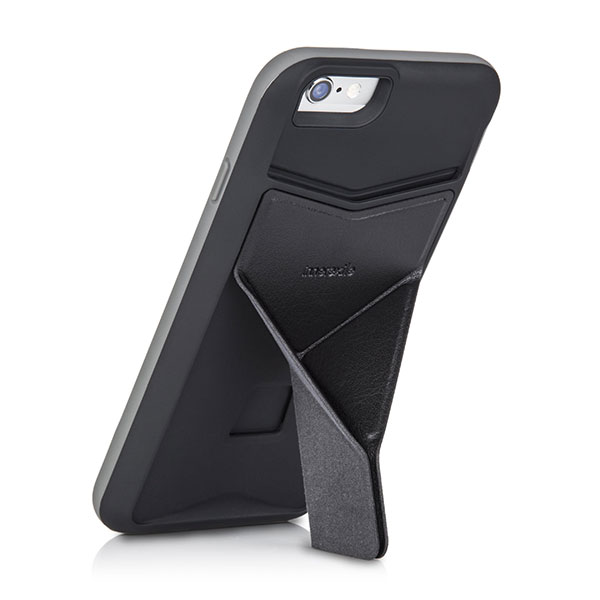 iPhone 6 Case -Innerexile Boyager، قاب اینرگزایل بویاگر آیفون 6