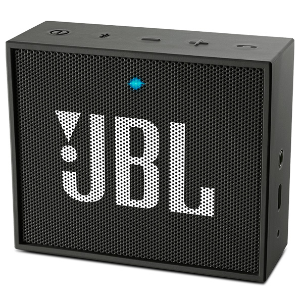 تصاویر Speaker JBL GO Wireless، تصاویر اسپیکر جی بی ال گو