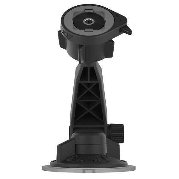 تصاویر iPhone Stand LifeProof Life Active Suction Mount، تصاویر استند آیفون لایف پروف مدل Life Active Suction Mount