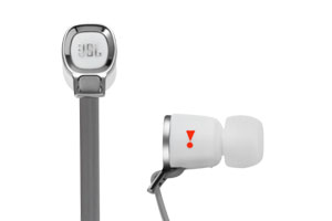 Earphone JBL J33i، ایرفون جی بی ال جی 33 آی