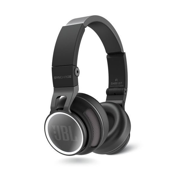 Headphone JBL S400BT، هدفون جی بی ال اس 400 بی تی