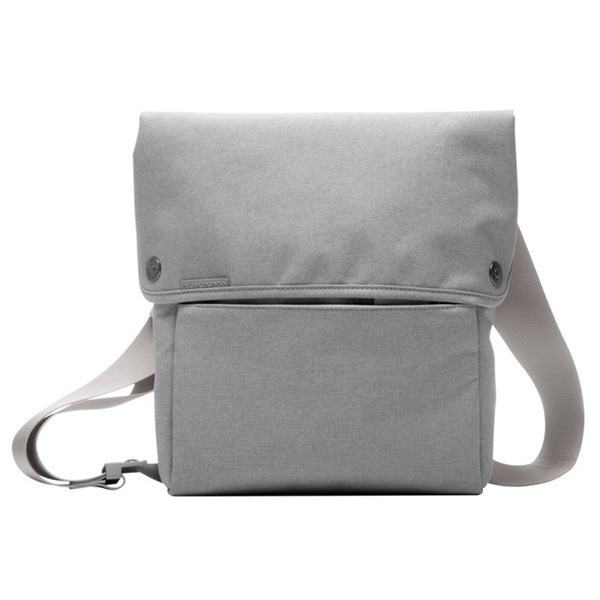 ipad bag BlueLounge ipad sling، کیف آیپد بلولانژ مدل ipad sling