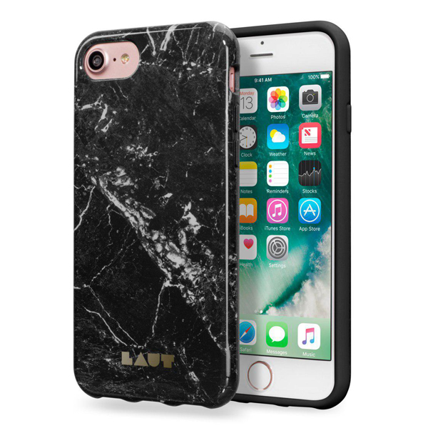 iPhone 8/7 Case Laut Huxe Elements، قاب آیفون 8/7 لائوت مدل Huxe Elements