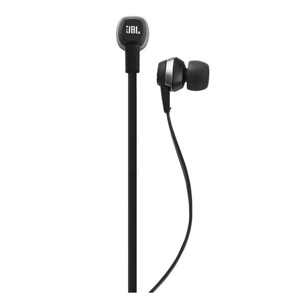 تصاویر ایرفون جی بی ال -جی 22، تصاویر Earphone jbl J22