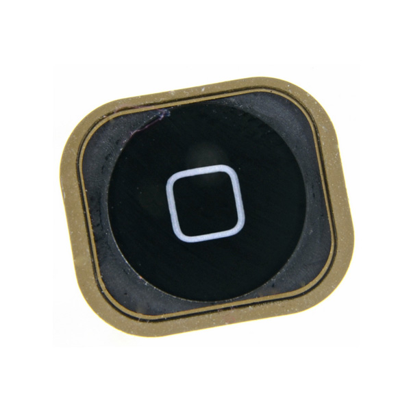 iPhone 5/5S/5C Home Button، دکمه هوم آیفون 5 ، 5اس و 5 سی