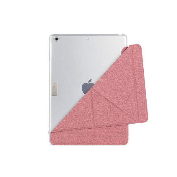 آلبوم iPad mini Smara Case Moshi VersaCover، آلبوم کاور موشی مدل VersaCover mini مخصوص آیپد مینی