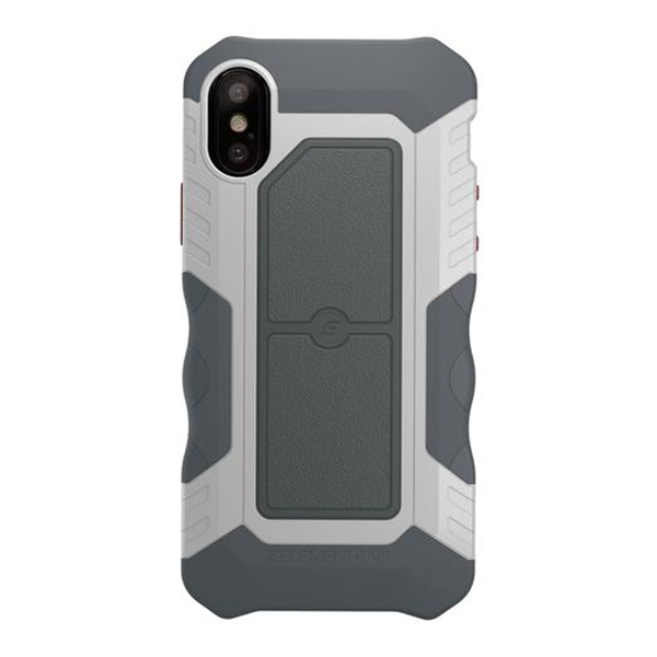 iPhone X Element Case Recon، قاب آیفون ایکس المنت کیس مدل Recon