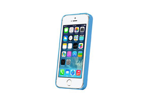 iPhone 5/5S Case - USAMS ﴿ قاب آیفون 5 / 5 اس - یوسامز ﴾