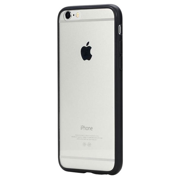 iPhone 6 Case - Rock Pure، قاب آیفون 6 راک مدل Pure