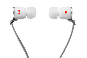 ایرفون جی بی ال جی 33 آی ﴿ Earphone JBL J33i ﴾
