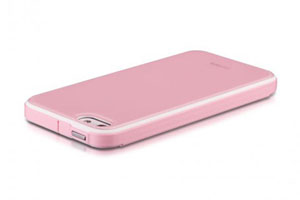 iPhone 5S Case - innerexile Chevalier، قاب آیفون 5 اس - اینرگزایل چوالیر