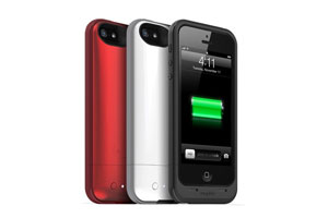 Power Skin Battery Charger Snapper، شارژر همراه ومحافظ پاور اسکین اسنپر