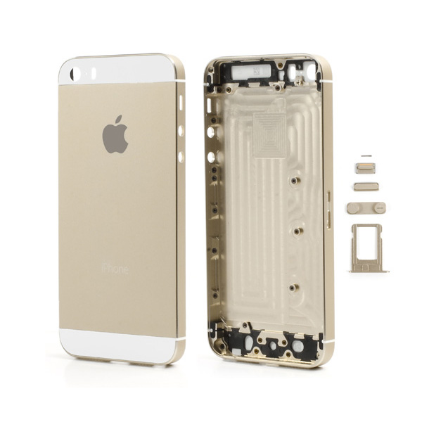 iPhone 5S Housing، قاب آیفون 5 اس