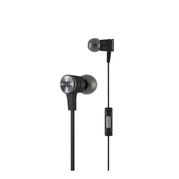 تصاویر Earphone JBL E10، تصاویر ایرفون جی بی ال ای 10