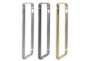iPhone 6 Bumper - Aprolink، بامپیر آیفون 6 - اپرولینک
