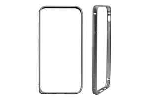 بامپیر آیفون 6 - اپرولینک ﴿ iPhone 6 Bumper - Aprolink ﴾