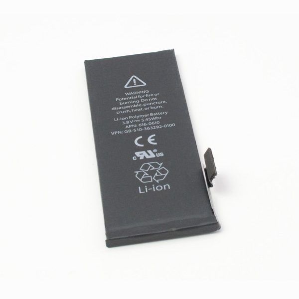 iPhone 5/5S/5C Battery، باطری آیفون 5 ،5 اس،5سی