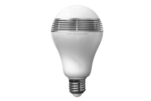 چراغ LED مایپو ﴿ Mipow Play Bulb LED ﴾