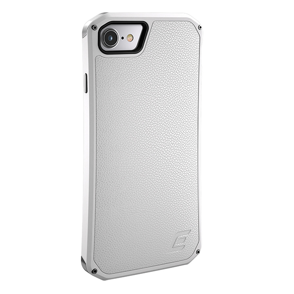iPhone 8/7 Element Case Solace LX7، قاب آیفون 8/7 المنت کیس مدل Solace LX7