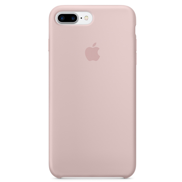 iPhone 7 Plus Silicone Case، قاب سیلیکونی آیفون 7 پلاس