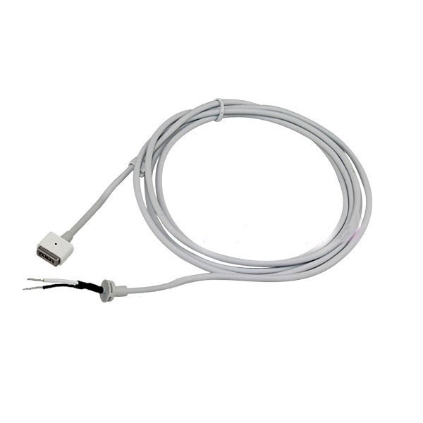 MagSafe Power Adapter Cable، تعویض کابل آداپتور شارژ مک بوک