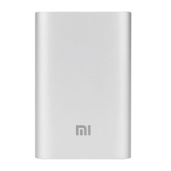 Power Bank Xiaomi 10000 mAh، پاوربانک شیاومی 10000میلی آمپر ساعت