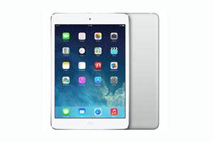 نقد و بررسی iPad mini 2 WiFi/4G 128GB Silver