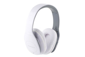 هدفون Headphone Super Toth Freedom ﴿ هدفون سوپرتوث فریدام ﴾