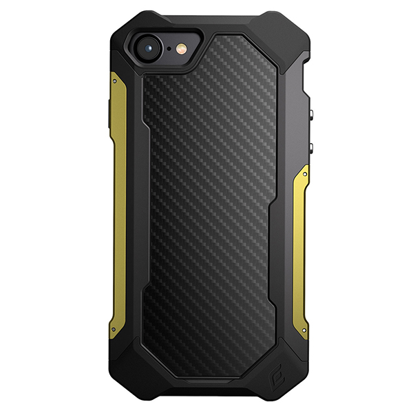 iPhone 8/7 Element Case Sector، قاب آیفون 8/7 المنت کیس مدل Sector