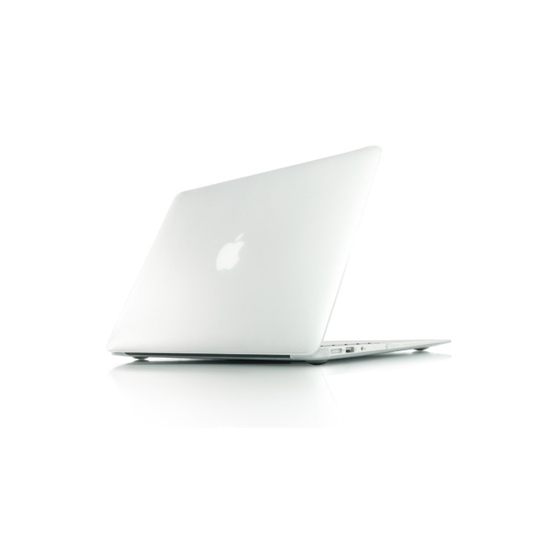 آلبوم کاور مک بوک ایر 11O!macworm TightSuit، آلبوم Ozaki O!macworm TightSuit MacBook Air 11