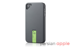 iPhone4 USB Case ﴿ قاب فلش دار آیفون 4 ﴾