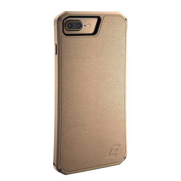 iPhone 8/7 Plus Element Case Solace LX7، قاب آیفون 8/7 پلاس المنت کیس مدل Solace LX7