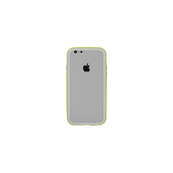 عکس iPhone 6 Case Ozaki ShockBand، عکس قاب آیفون 6 اوزاکی O!coat ShockBand
